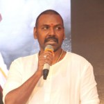 mottasiva-ketta-siva-naanga-movie-launch-stills (29)
