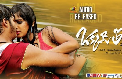 okkaditho-modalaindi-telugu-movie-hot-wallpapers (29)