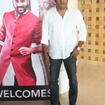 prabhudeva-studios-launch-stills (15)