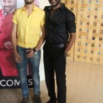 prabhudeva-studios-launch-stills (23)