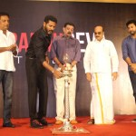 prabhudeva-studios-launch-stills (29)