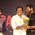prabhudeva-studios-launch-stills (33)