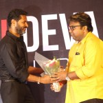 prabhudeva-studios-launch-stills (36)