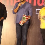 prabhudeva-studios-launch-stills (38)
