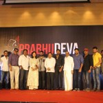 prabhudeva-studios-launch-stills (55)