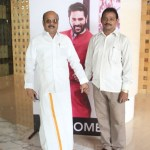 prabhudeva-studios-launch-stills (7)