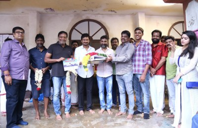 red-giant-movie-production-no-10-pooja-stills (3)