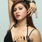 rishika-hot-stills (15)