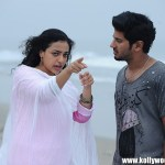 jathaga-movie-new-stills (2)