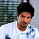 jathaga-movie-new-stills (4)