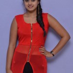 meghasri-new-stills (17)