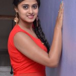 meghasri-new-stills (32)