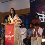 Kanithan Movie Audio Launch Photos (2)