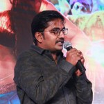 Kanithan Movie Audio Launch Photos (29)