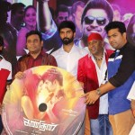 Kanithan Movie Audio Launch Photos (7)