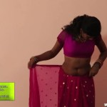 ra-ra-telugu-movie-hot-stills (11)