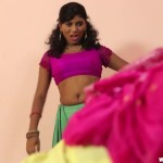 ra-ra-telugu-movie-hot-stills (8)