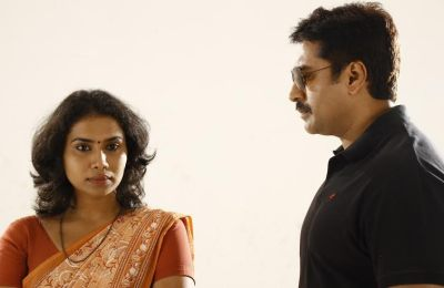 Pagadi Attam Movie Stills (13)