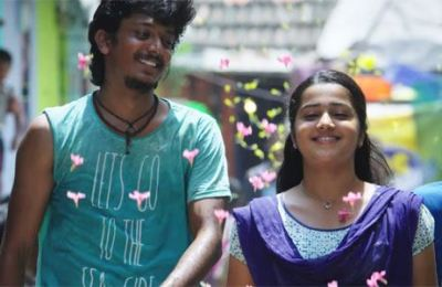 vilambu-movie-review