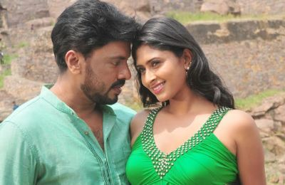 Kadhal Agathi Movie Stills (14)