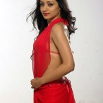 Actress Trisha Hot Stills (8)