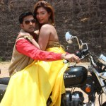 Amavasya Telungu Movie Hot Stills (4)