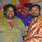 Edhugai Movie Audio Launch Photos (13)