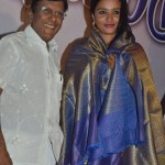 Edhugai Movie Audio Launch Photos (14)