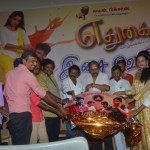 Edhugai Movie Audio Launch Photos (15)