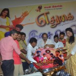 Edhugai Movie Audio Launch Photos (16)