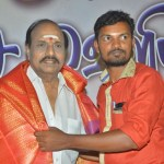 Edhugai Movie Audio Launch Photos (2)