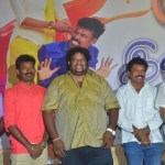 Edhugai Movie Audio Launch Photos (24)