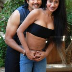 Ammayila Tirugubothu Telugu Movie Hot Stills (10)