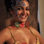 Ammayila Tirugubothu Telugu Movie Hot Stills (9)