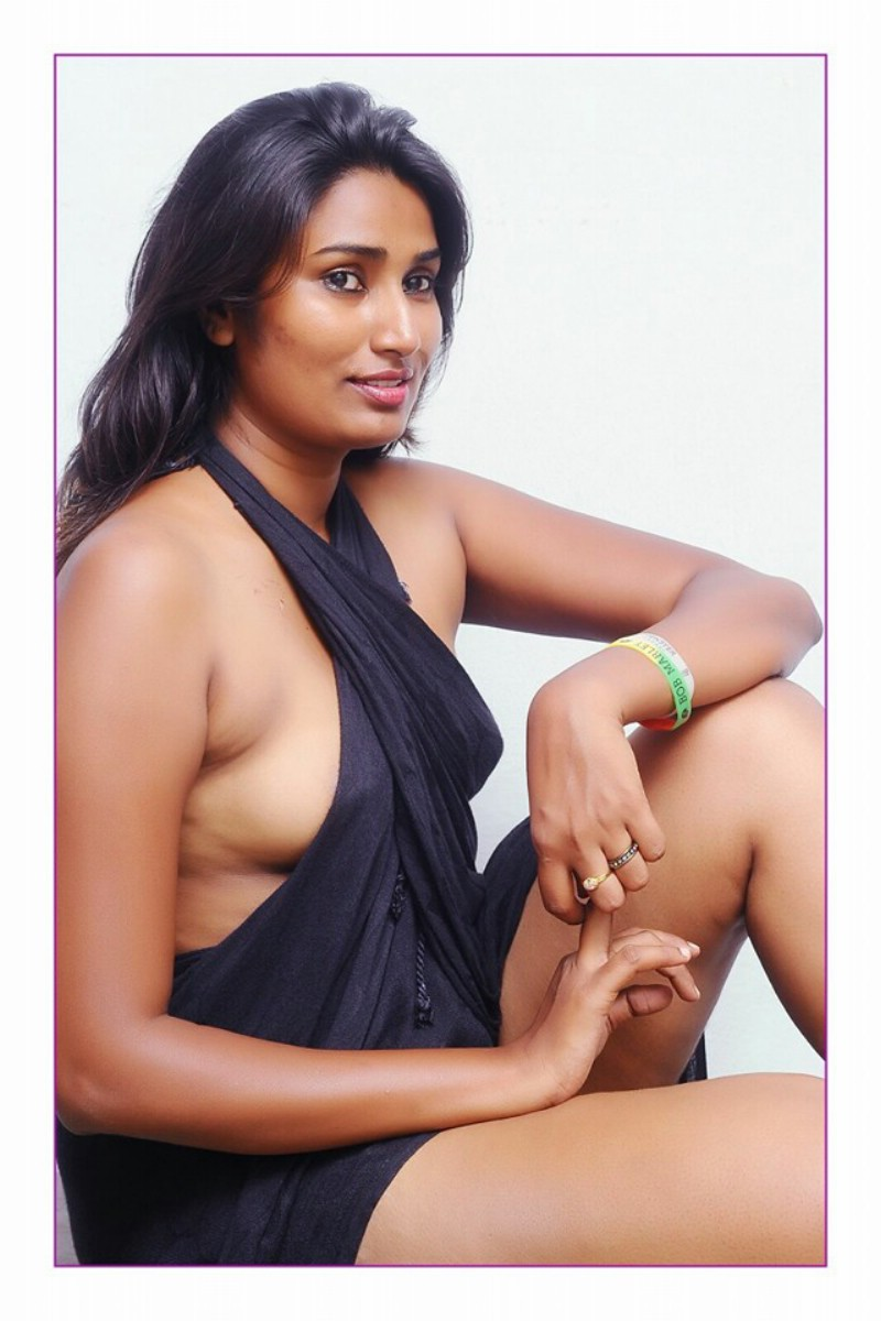 Today Telugu Sex Videos