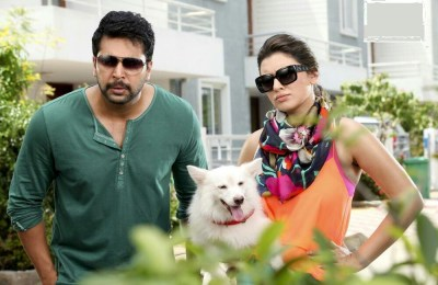 bogan-film-jayam-ravi-and-hansika-motwani-stills