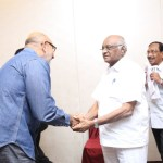 MGR 100 Years Photo Opening Stills (31)