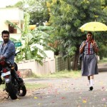 Movie Stills (13)