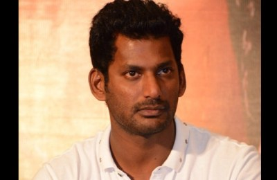 452256-tamil-actor-vishal