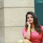 Actress Priyanka Nair Photos (11)