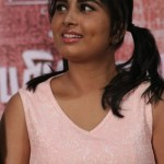 Actress Srushti Dange Photos (19)