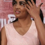 Actress Srushti Dange Photos (24)