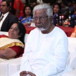 Living Legends Awards 2017 Photos  (11)