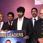 Living Legends Awards 2017 Photos  (34)