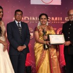 Living Legends Awards 2017 Photos  (43)