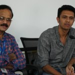 Master Class with Karthick Naren with BOFTA students (3)