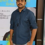 Panjumittai Audio & Trailer Launch Photos (24)