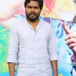 Panjumittai Audio & Trailer Launch Photos (29)