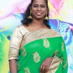 Panjumittai Audio & Trailer Launch Photos (36)
