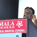 Panjumittai Audio & Trailer Launch Photos (7)